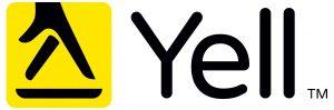 Visit Testimonials on Yell.com
